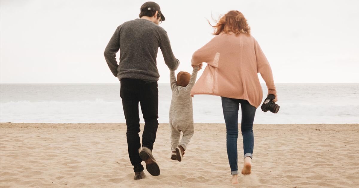 Consulta de Acompanhamento / Aconselhamento Parental